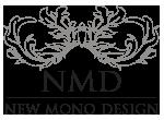 New Mono Design